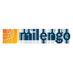 Milengo
