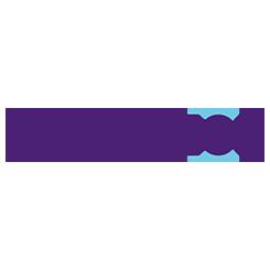 YAmplexor