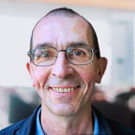 Yves Savourel