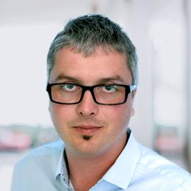 Andrzej Poblocki picture