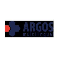 Argos Multilingual