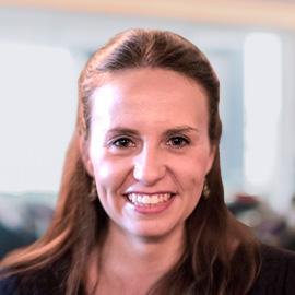 Chiara Fonasero picture