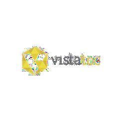 Vistatec logo