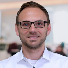 Andreas Merz Profilbild
