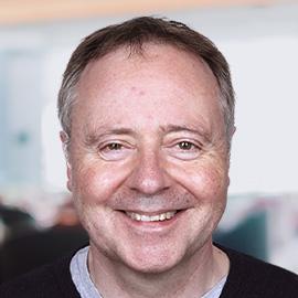 Chris Pyne Profilbild