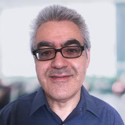 Germán Basterra Profilbild