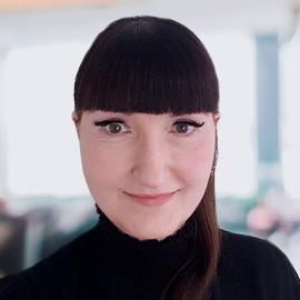 Sigrid Bleker Profilbild