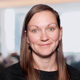Sonja Perry Profilbild
