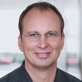 Tobias Neumann Profilbild