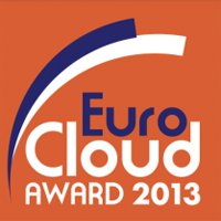 Euro Cloud Award