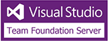 Microsoft Visual Studio - Team Foundation Server