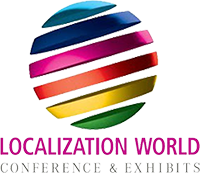 Localization-World-London-2013