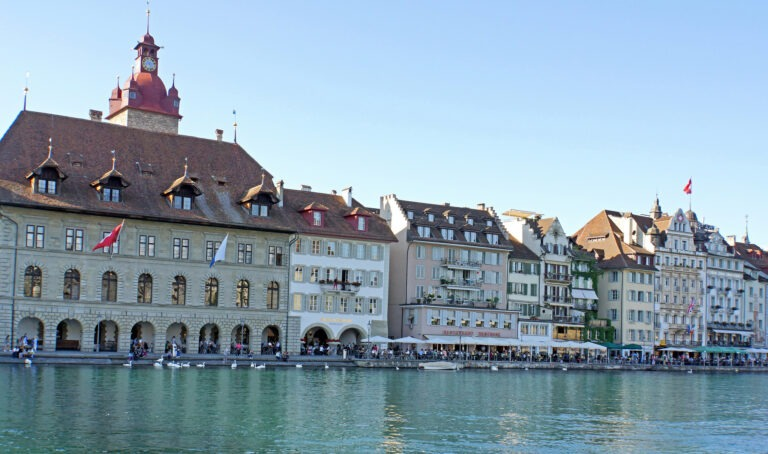 XTM International opens new office in Switzerland
