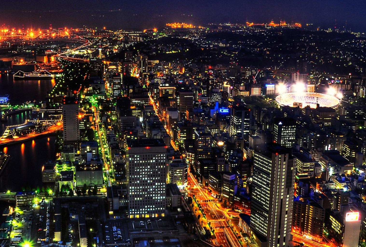 XTM International opens new office in Japan