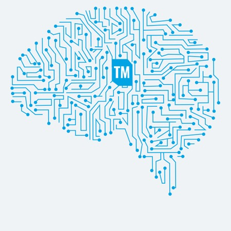 Managing Translation Memory in TM Manager
