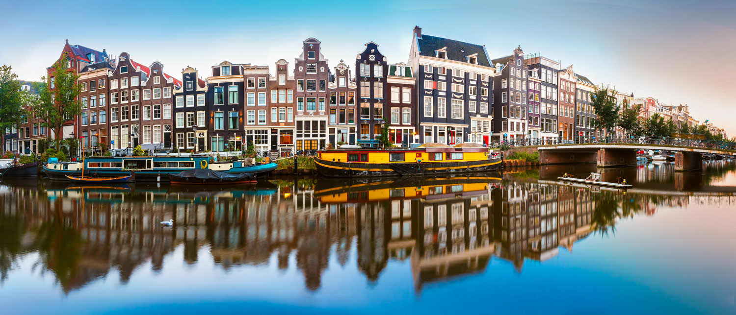 XTM LIVE Europe 2018 – 1-2 March, Amsterdam