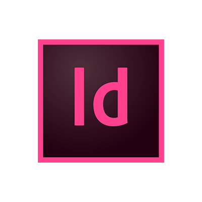 Adobe InDesign Server
