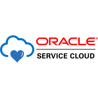 Oracle Service Cloud (RightNow)