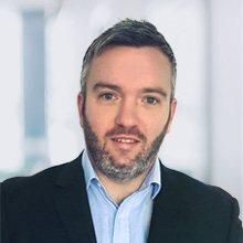 David Webb XTM translation management system