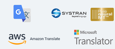 Want to cut translation costs?