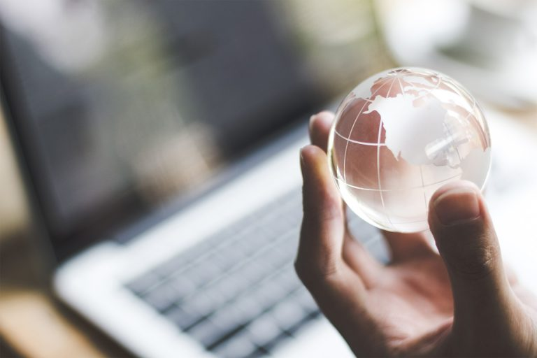 6 Tips for Website Localization