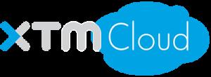 XTM, a cloud-based translation management system