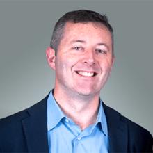 Dave Ruane Process Innovation Challenge
