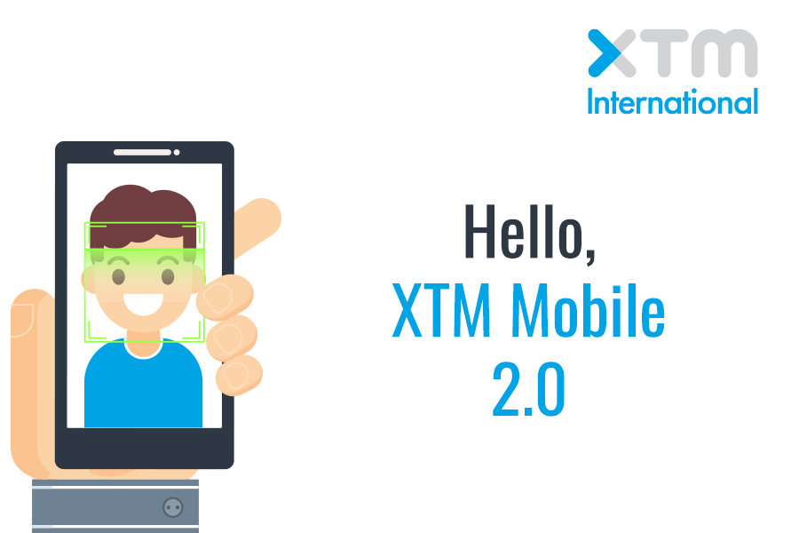 Feature Focus: XTM Mobile