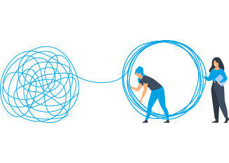 New and enhanced connectivity in XTM Cloud